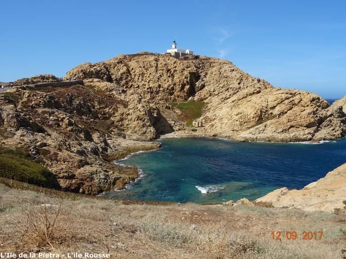 [Autres voyages/France] le tour de la Corse en voiture en 15 jours - Page 2 Dsc07214