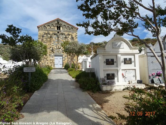 [Autres voyages/France] le tour de la Corse en voiture en 15 jours - Page 2 Dsc07215