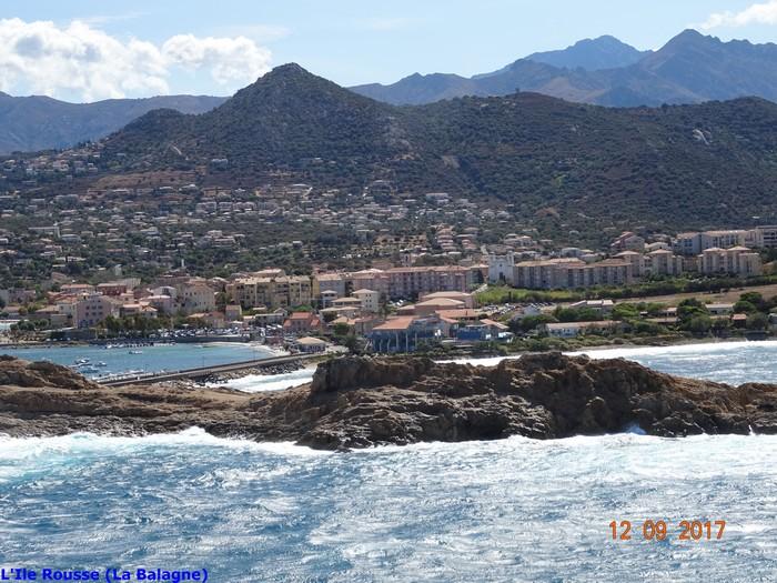 [Autres voyages/France] le tour de la Corse en voiture en 15 jours - Page 2 Dsc07216