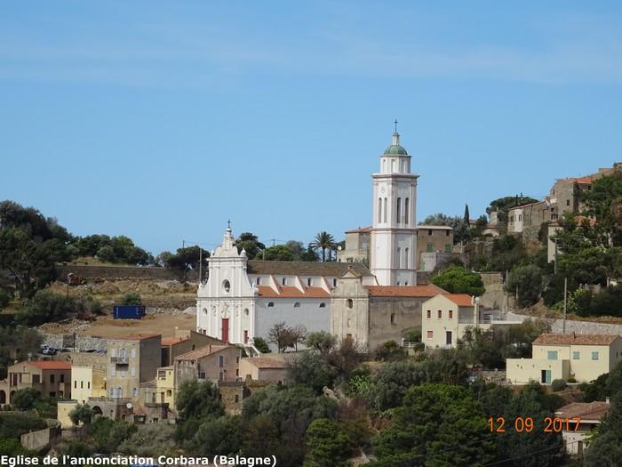 [Autres voyages/France] le tour de la Corse en voiture en 15 jours - Page 2 Dsc07217