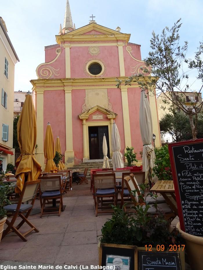 [Autres voyages/France] le tour de la Corse en voiture en 15 jours - Page 2 Dsc07225