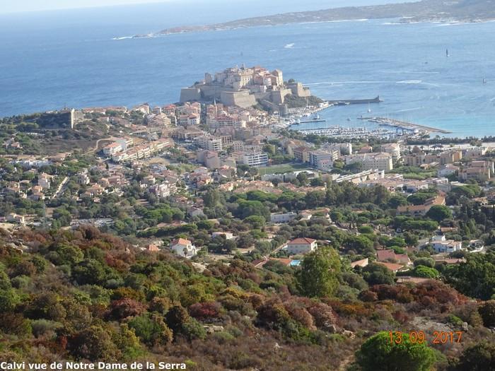 [Autres voyages/France] le tour de la Corse en voiture en 15 jours - Page 2 Dsc07310