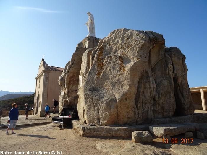 [Autres voyages/France] le tour de la Corse en voiture en 15 jours - Page 2 Dsc07313