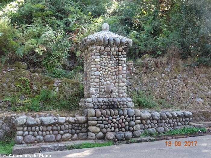 [Autres voyages/France] le tour de la Corse en voiture en 15 jours - Page 2 Dsc07314