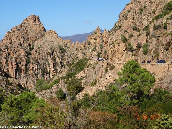 [Autres voyages/France] le tour de la Corse en voiture en 15 jours - Page 2 Dsc07315