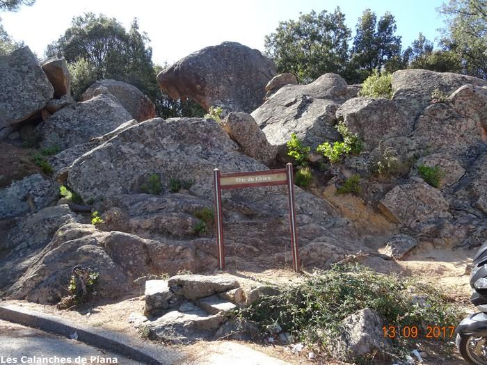 [Autres voyages/France] le tour de la Corse en voiture en 15 jours - Page 2 Dsc07410
