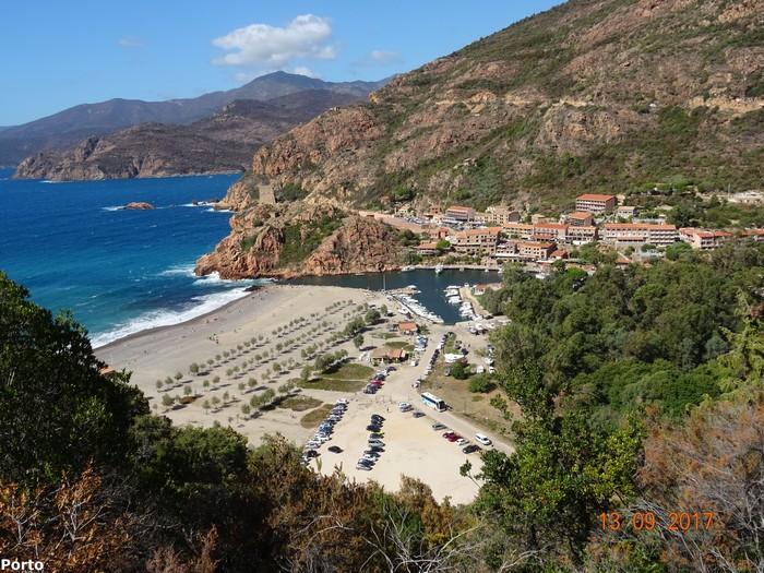 [Autres voyages/France] le tour de la Corse en voiture en 15 jours - Page 2 Dsc07411