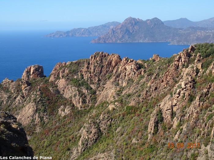 [Autres voyages/France] le tour de la Corse en voiture en 15 jours - Page 2 Dsc07412