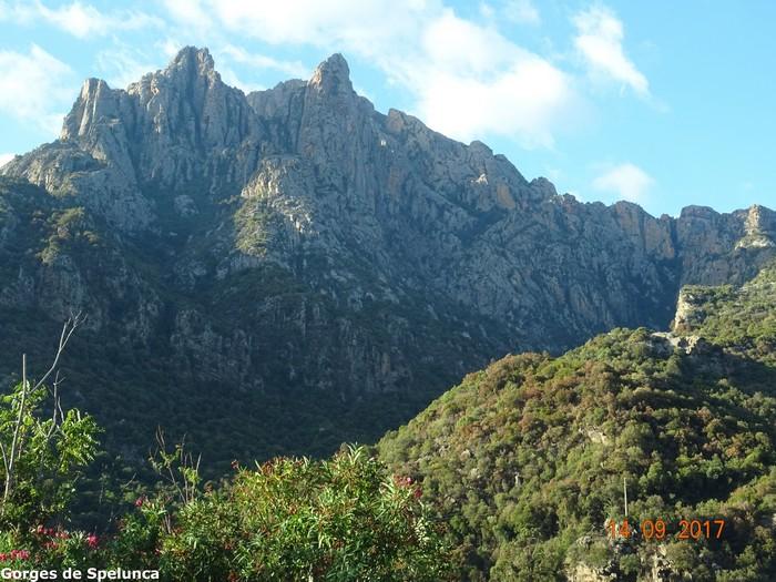 [Autres voyages/France] le tour de la Corse en voiture en 15 jours - Page 2 Dsc07419