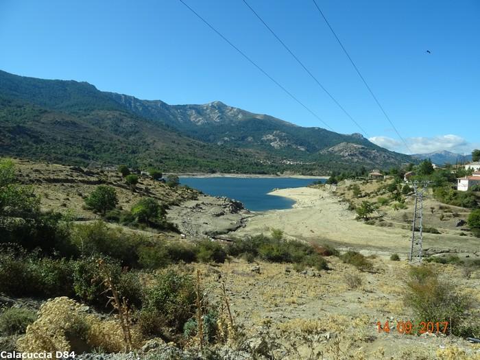 [Autres voyages/France] le tour de la Corse en voiture en 15 jours - Page 2 Dsc07420