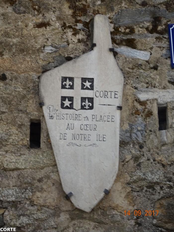 [Autres voyages/France] le tour de la Corse en voiture en 15 jours - Page 2 Dsc07510