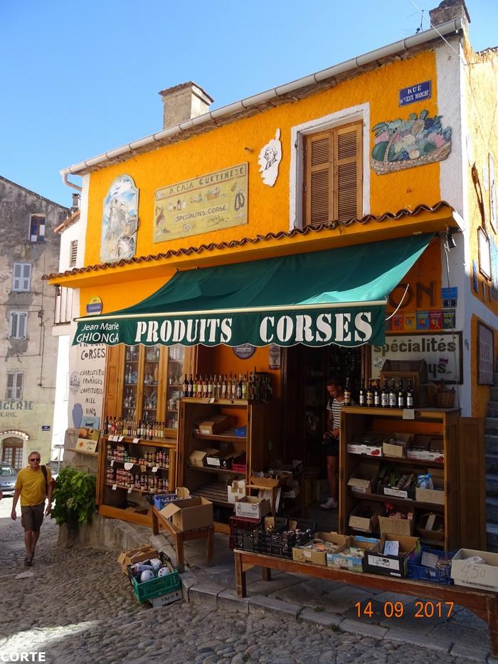[Autres voyages/France] le tour de la Corse en voiture en 15 jours - Page 2 Dsc07512