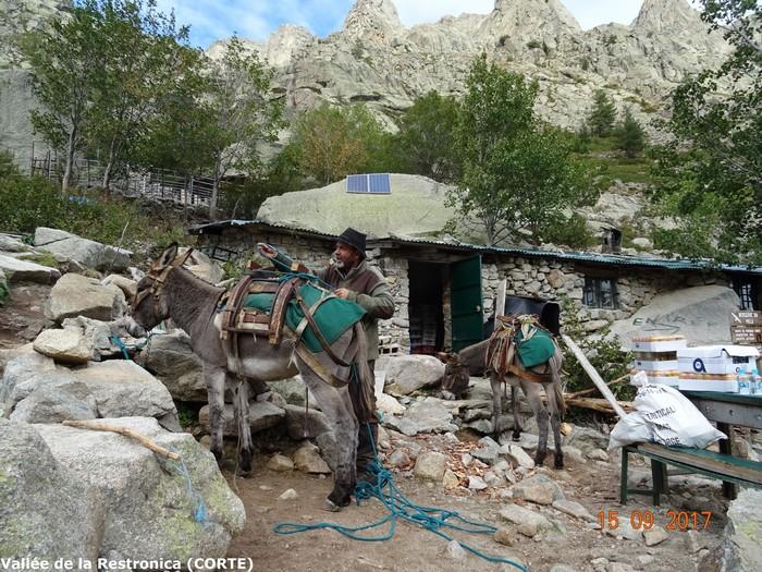 [Autres voyages/France] le tour de la Corse en voiture en 15 jours - Page 2 Dsc07518