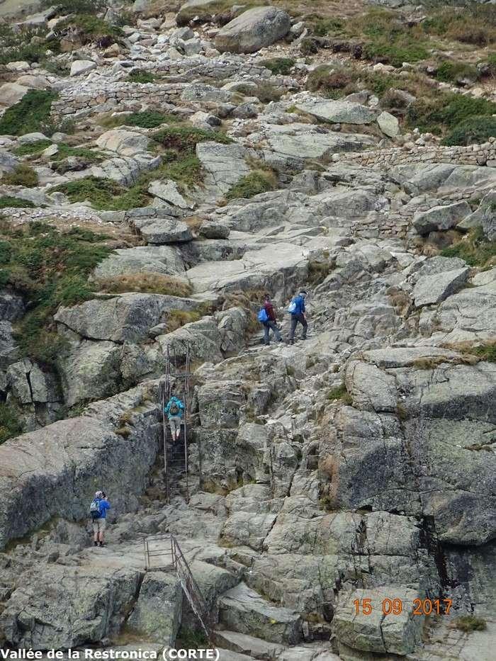 [Autres voyages/France] le tour de la Corse en voiture en 15 jours - Page 2 Dsc07519