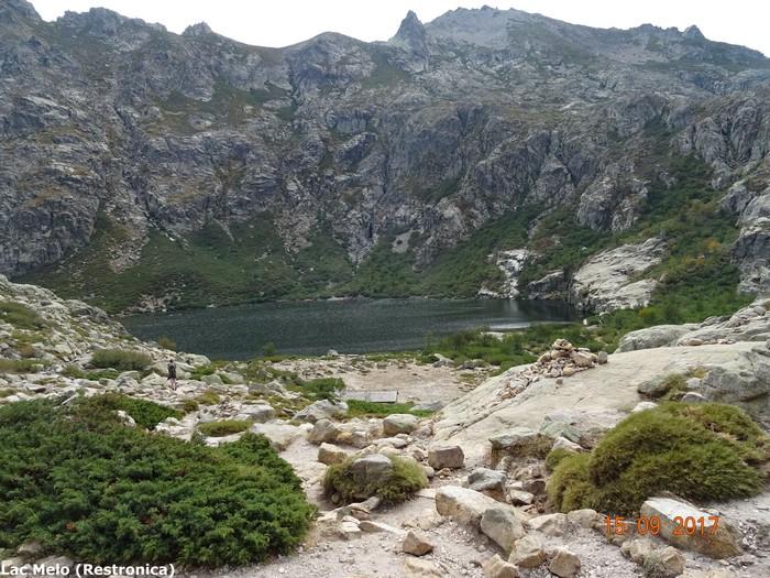 [Autres voyages/France] le tour de la Corse en voiture en 15 jours - Page 2 Dsc07613