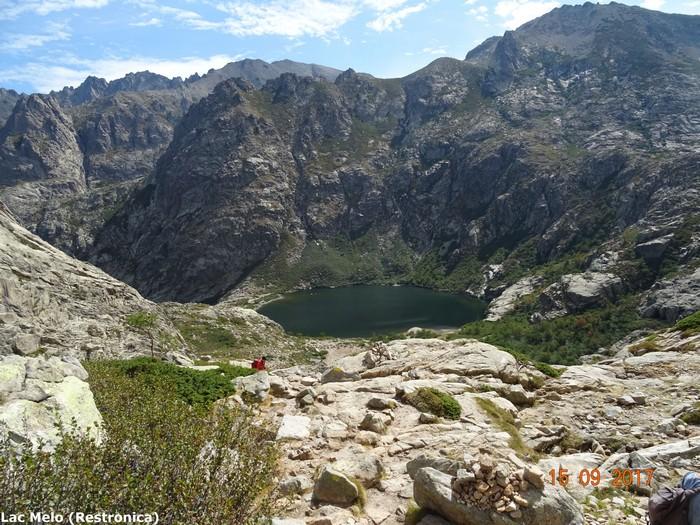 [Autres voyages/France] le tour de la Corse en voiture en 15 jours - Page 2 Dsc07614