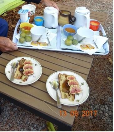 [Autres voyages/France] le tour de la Corse en voiture en 15 jours - Page 2 Peti_d12
