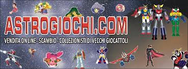 NEGOZI ONLINE: ASTROGIOCHI.COM Images11