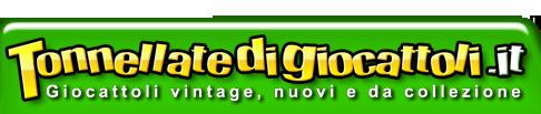 NEGOZI ONLINE: TONNELLATE DI GIOCATTOLI Logo10
