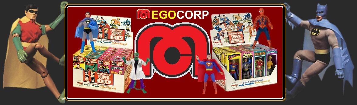FORUM MEGO: MEGO CORP  Mego-c10