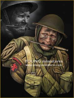 DOUBLE FACE    1/35 DIVERS MARQUES - Page 9 8f915d11