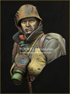 DOUBLE FACE    1/35 DIVERS MARQUES - Page 9 Ym185711