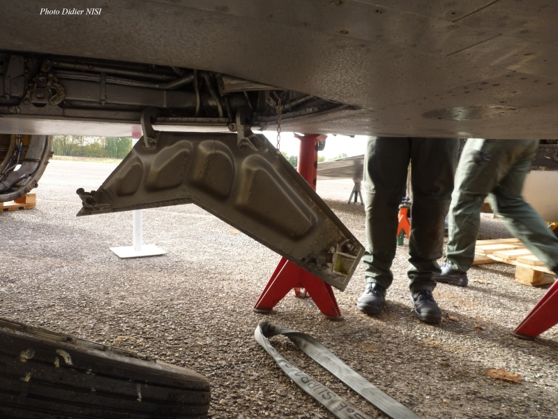 [Italeri] F-84F - 1/48e C1_tra12