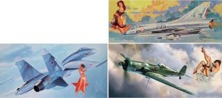 [Italeri] F-84F - 1/48e Zzz_1031