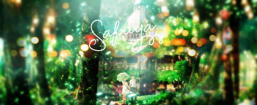 oO Safuya Family Oo Header17