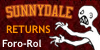 Sunnydale Retuns {RPG del mundo Buffyverso}  25s9co11