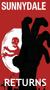 Sunnydale Retuns {RPG del mundo Buffyverso} - Confirmación A. Normal Nmn95c10