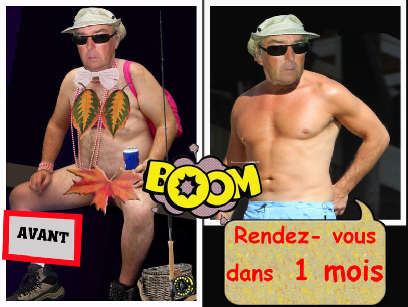 Mes interventions Facebook - Page 5 Rygime10