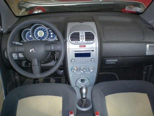 DR Motor company-storia del marchio e modelli presentati e non Dc69c810