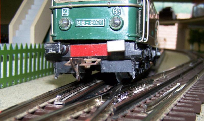 BB 8101 JEP 6069L: Problème de passage sur les aiguillages Contre10