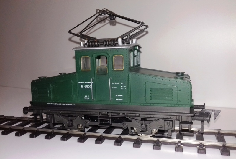 Les engins moteurs Pola Maxi E69_a10