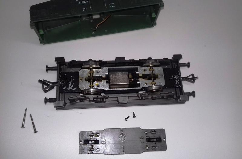 Les engins moteurs Pola Maxi E69_f10
