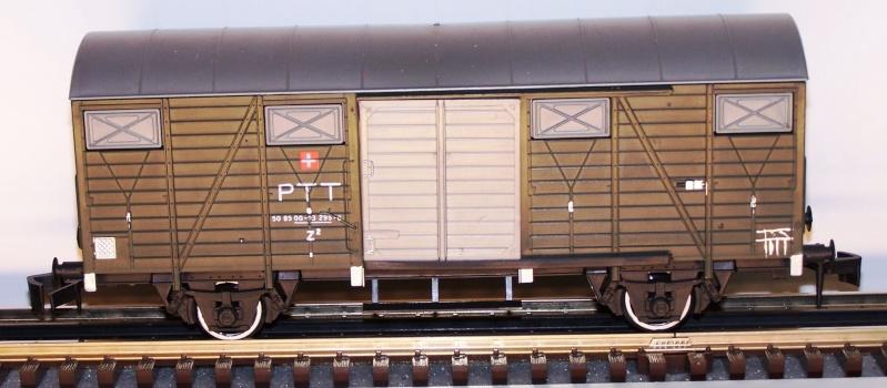 Les différentes décorations du wagon couvert Lima. Lima_c17