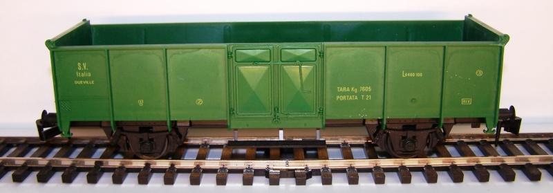 Les différentes décorations du wagon tombereau europeen de Lima. Lima_t11