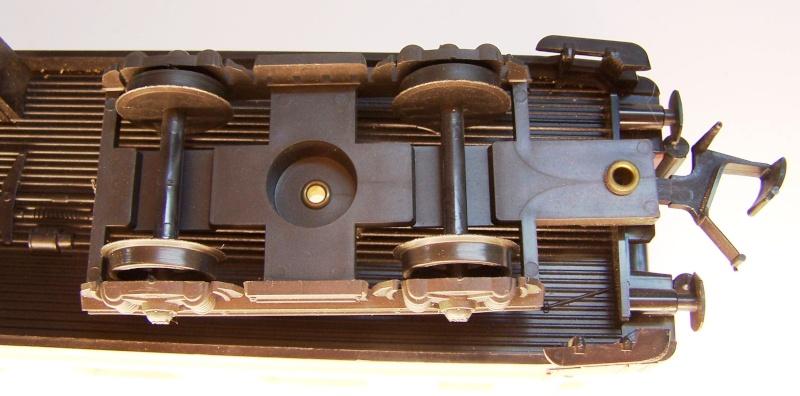 Constitution d'une voiture Lima au 1/45. Lima_v19
