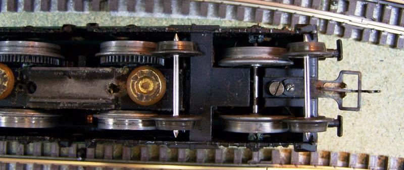 BB 8101 JEP 6069L: Problème de passage sur les aiguillages Ycarte10