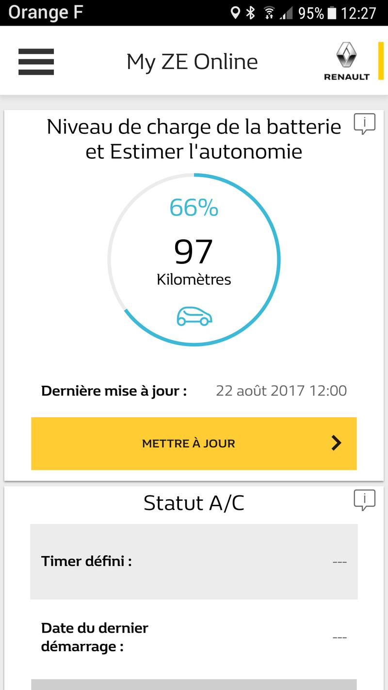 Problème d'autonomie affichée ? Renault sait ré-étalonner ! - Page 5 Screen10