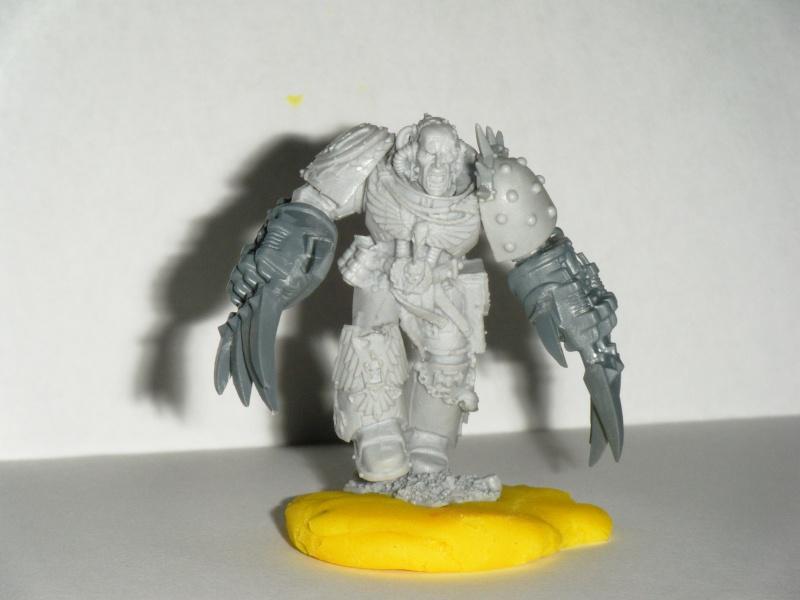 L'ombre du Corbeau Preato11