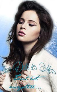 Felicity Jones avatars 200x320 pixels - Page 5 Ellie-10