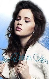 Felicity Jones avatars 200x320 pixels - Page 5 Ellie-11