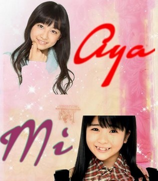 ☆ Ayami ☆  512