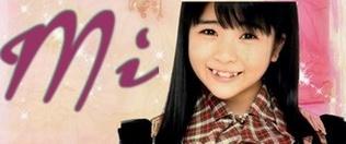 ☆ Ayami ☆  Mi_2_b10