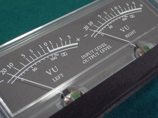 Come usare questi Vmeter? R0016411