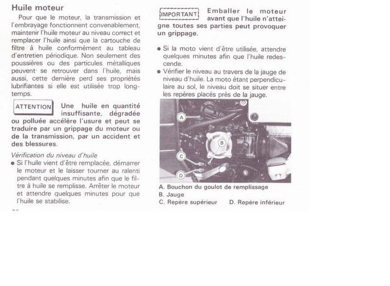 Niveau d'huile MOTEUR - Page 3 Hnivea10