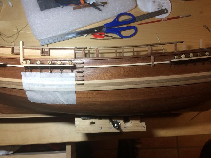 La BOUNTY 1/50 de Constructo - Page 15 Img_1611
