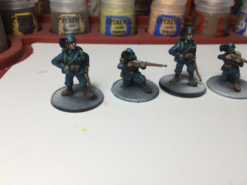 Mes italiens prennent forme pour la campagne de 1940-41 Img_1725